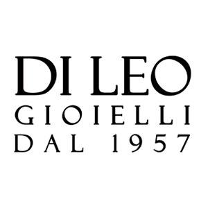 DI LEO GIOIELLI