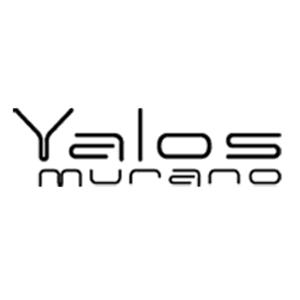 YALOS MURANO