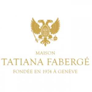 Tatiana Faberge