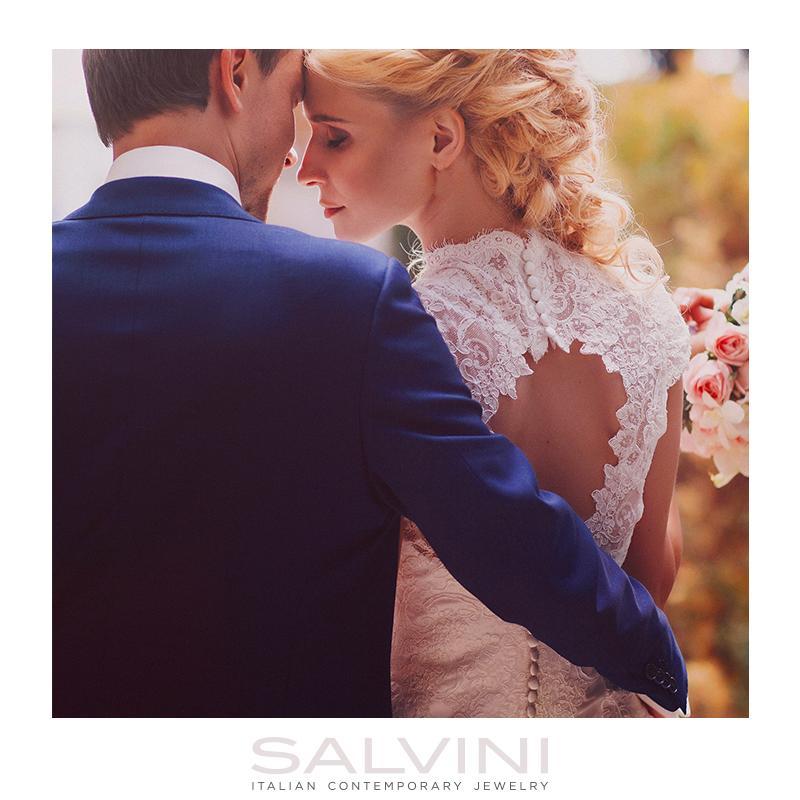 02a_Salvini_Bridal