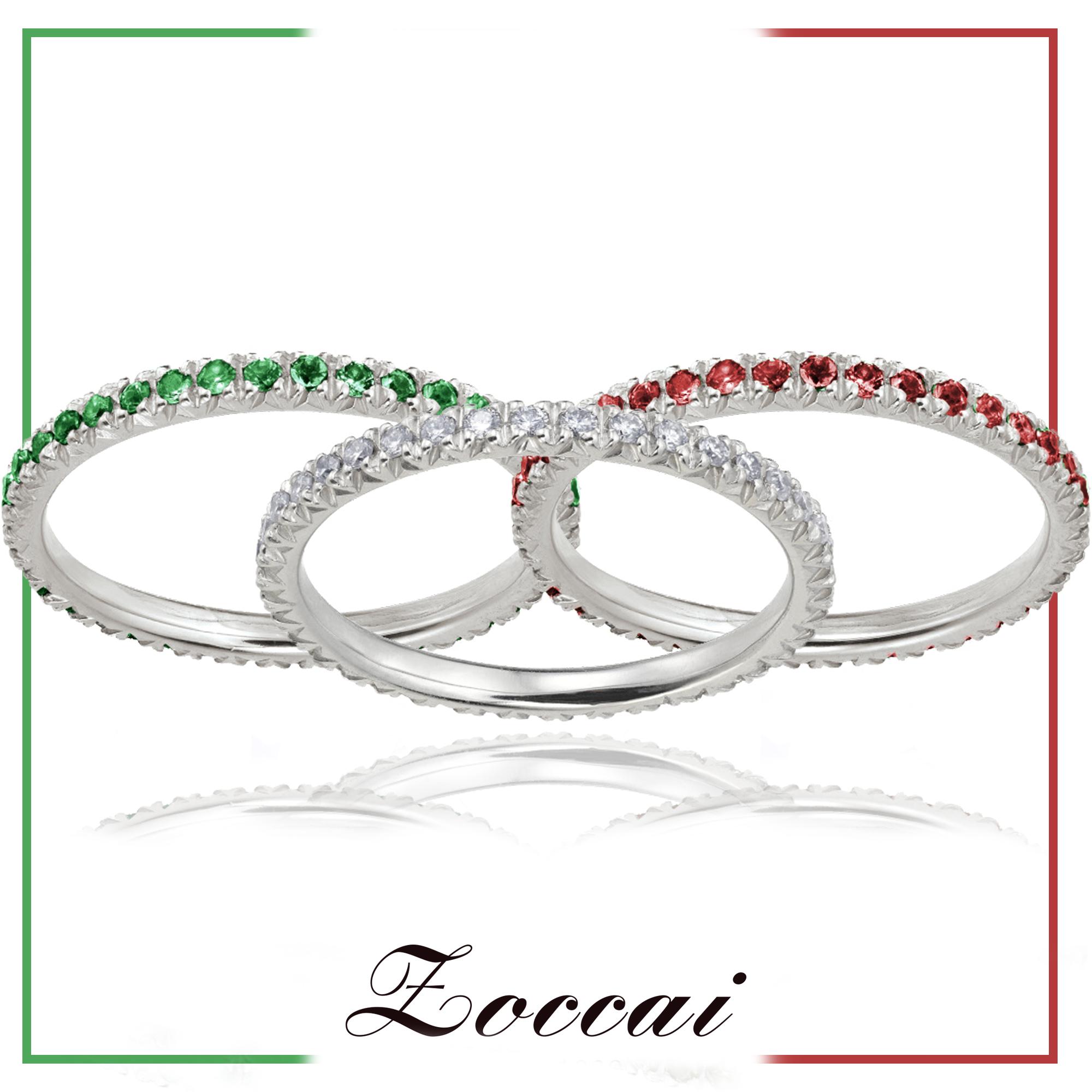Italia-Smile-