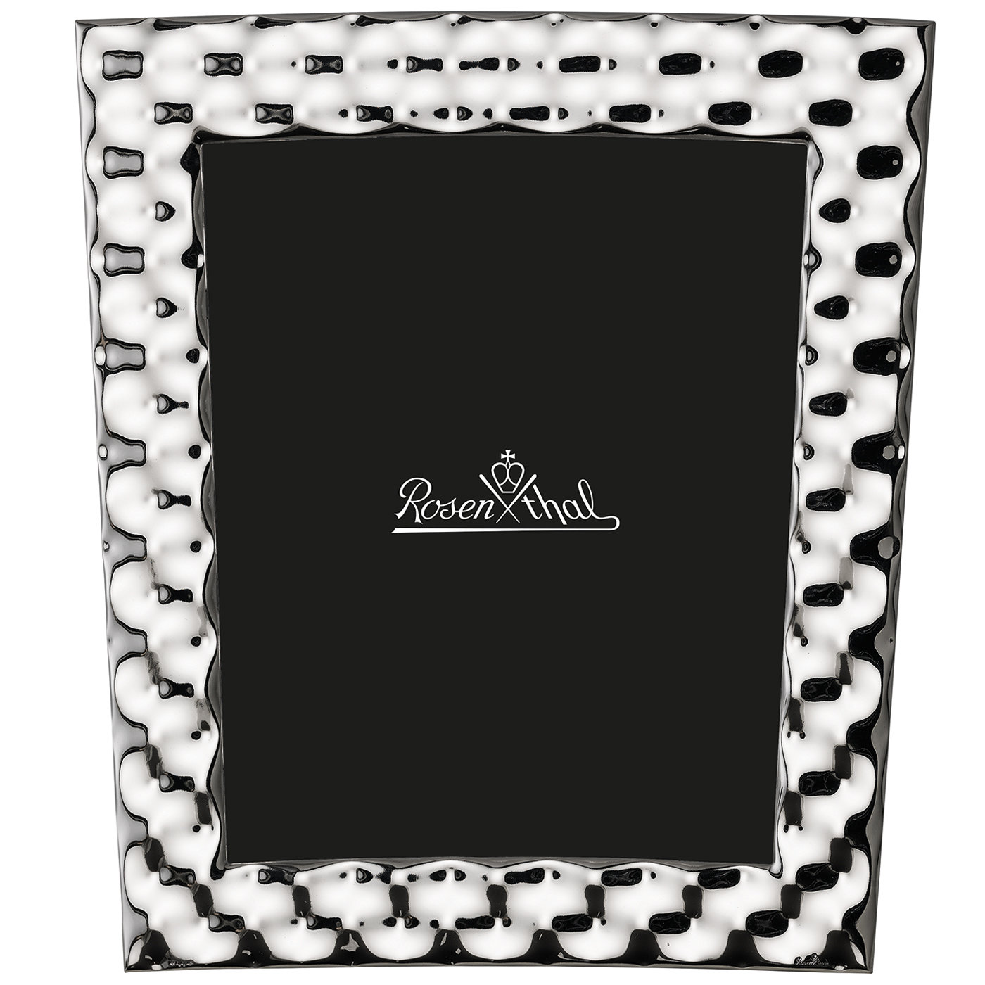 rosenthal-silver-collection-move-bilderrahmen-20-x-25-cm-1505875507_11400x1400-center
