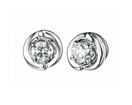 salvini-gioielli-orecchini-diamanti