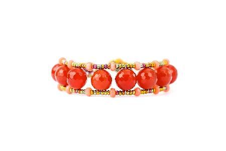 br essential orange 2_ThTED