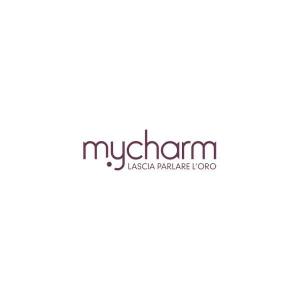 MYCHARME