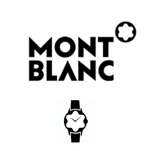 MONTBLANC Orologi